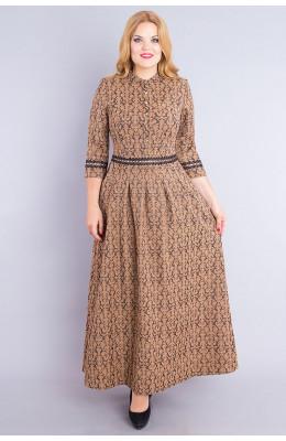 Платье Дали 530/1