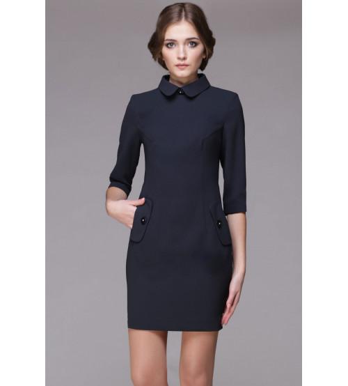 РАСПРОДАЖА Платье Juanta 2315