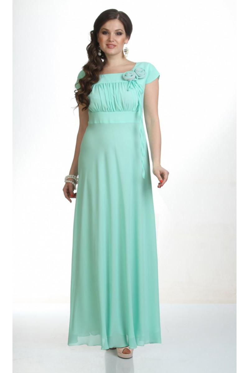 АКЦИЯ Платье Djerza 1128