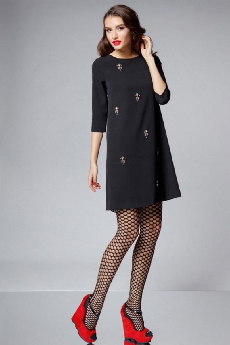 АКЦИЯ Платье Prestige 2976