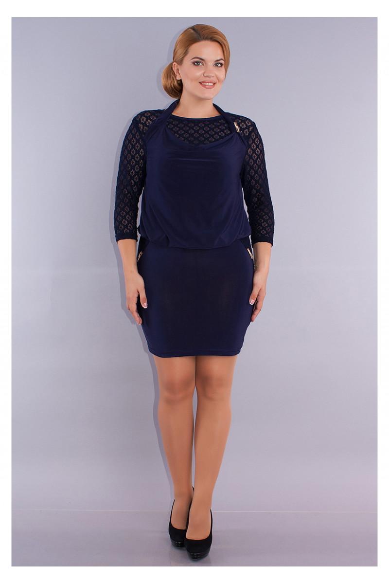 Платье Дали 225