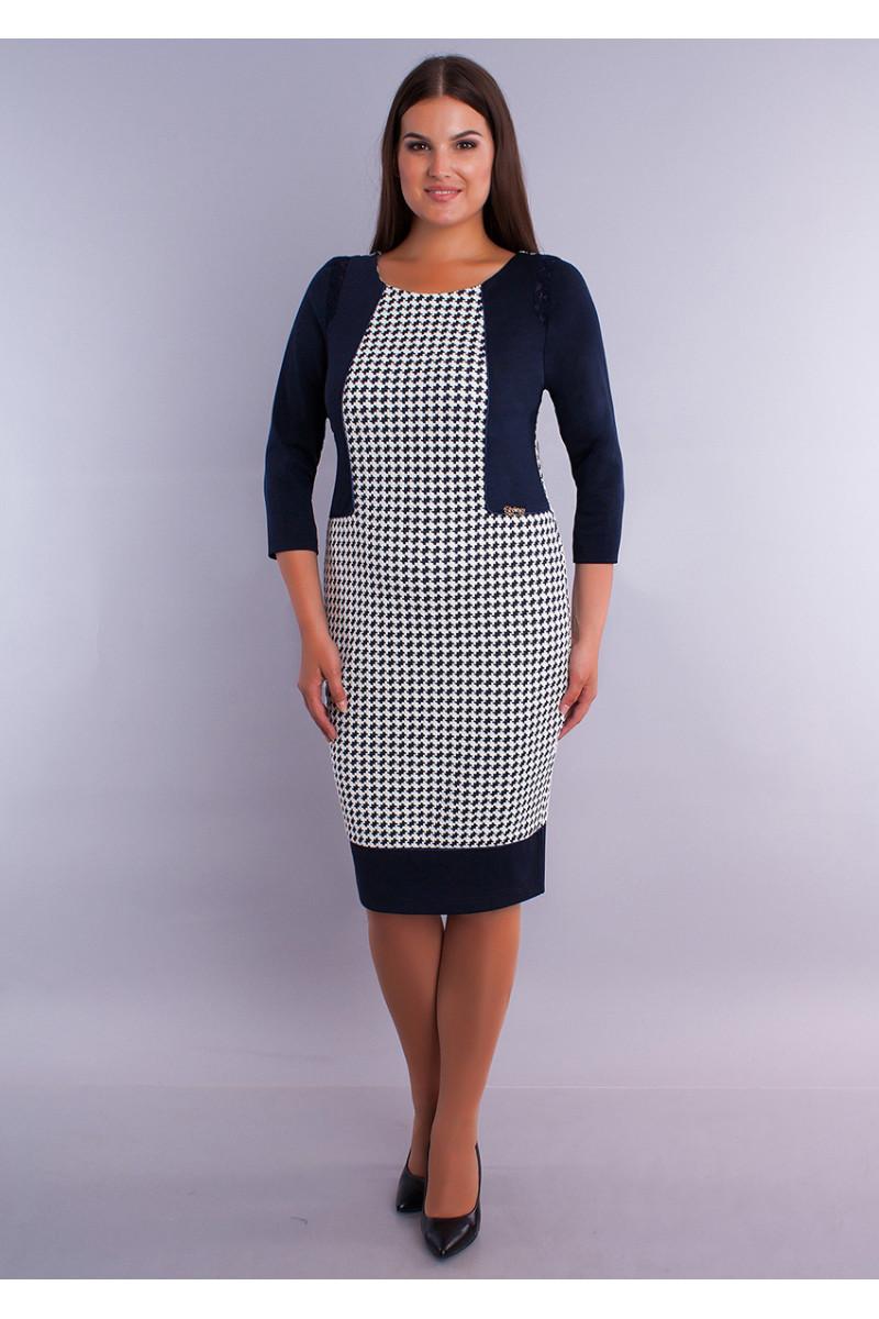 Платье Дали 339