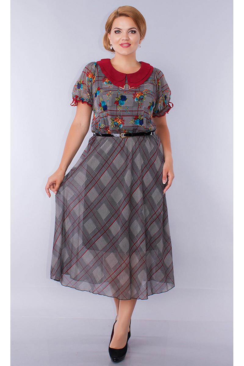 Платье Дали 503