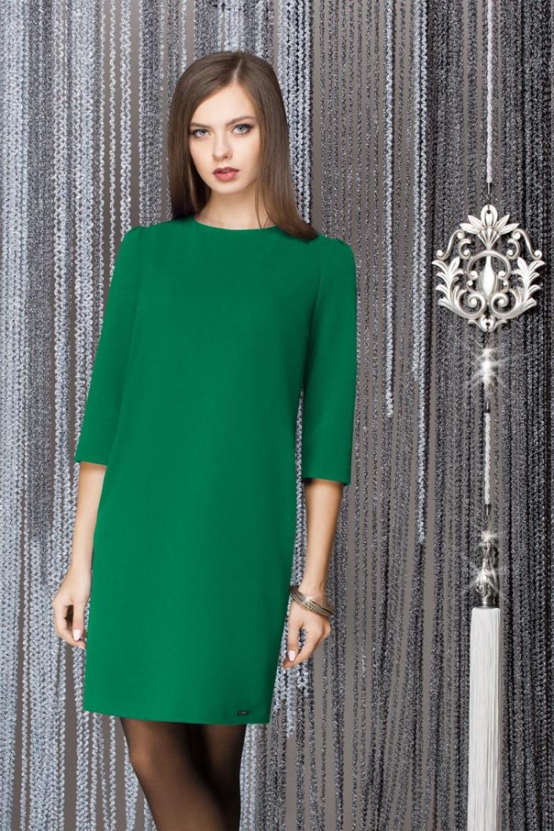 Платье LeNata 11623