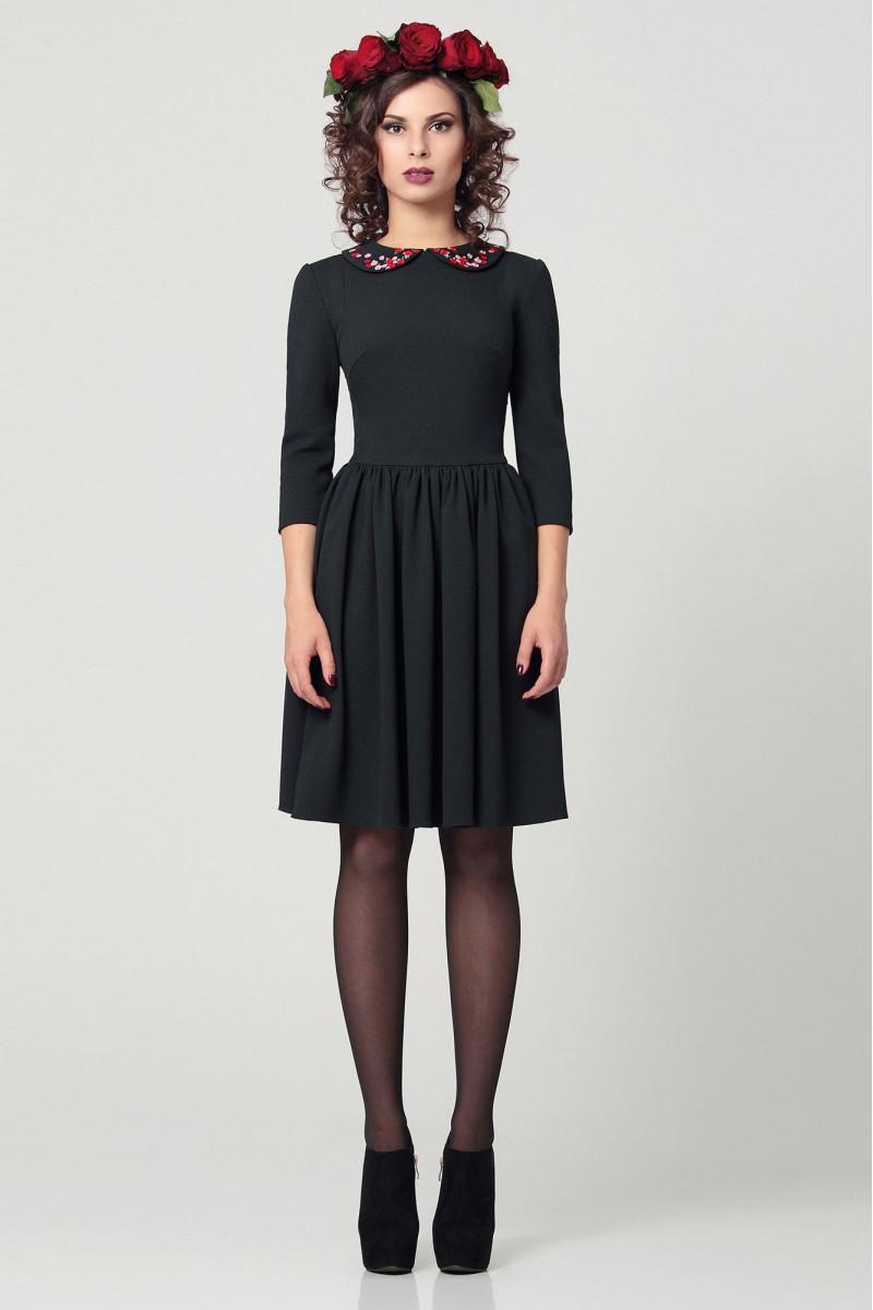 Платье PRIO 124680