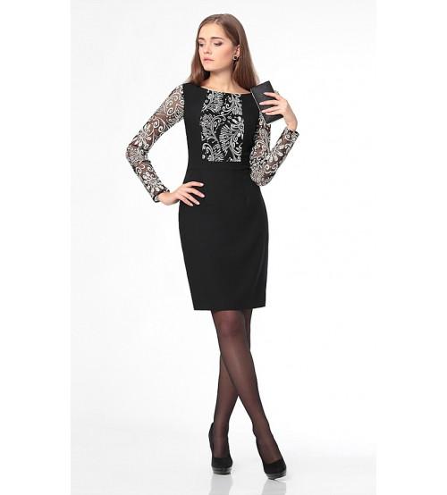 РАСПРОДАЖА Платье Panda  339783