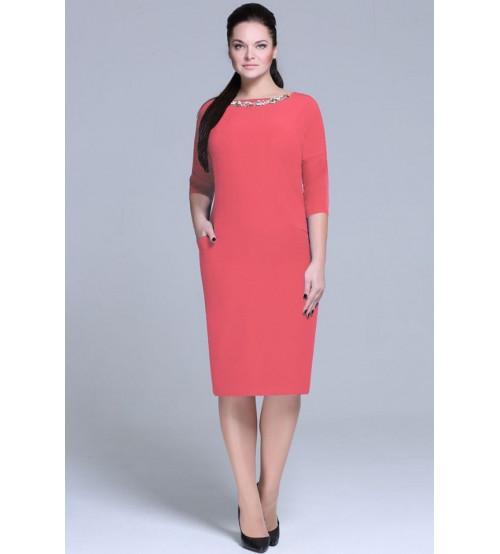 АКЦИЯ Платье Matini 3927