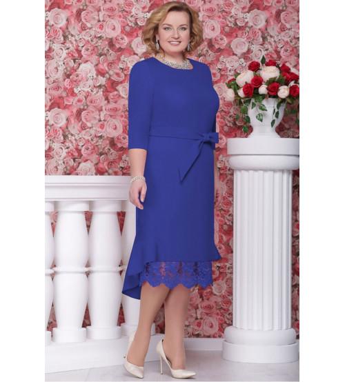 РАСПРОДАЖА  Платье Ninele 5503