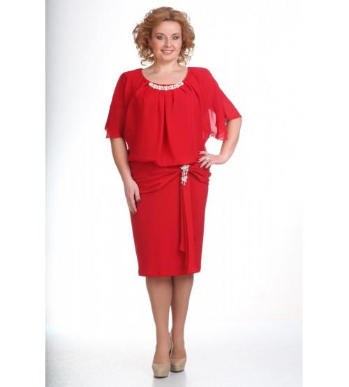 РАСПРОДАЖА Платье Pretty 154