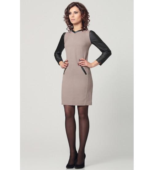 Платье PRIO 117280