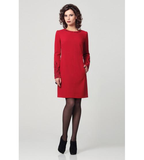 Платье PRIO 125080