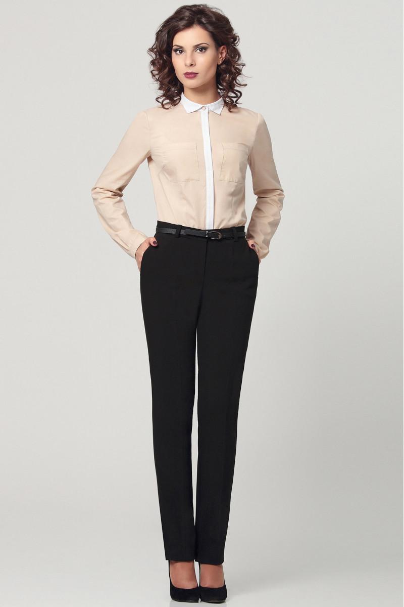 Блузка PRIO 126840