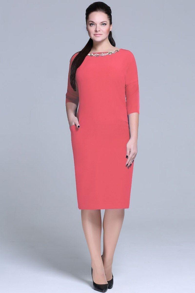 РАСПРОДАЖА Платье Matini 3927