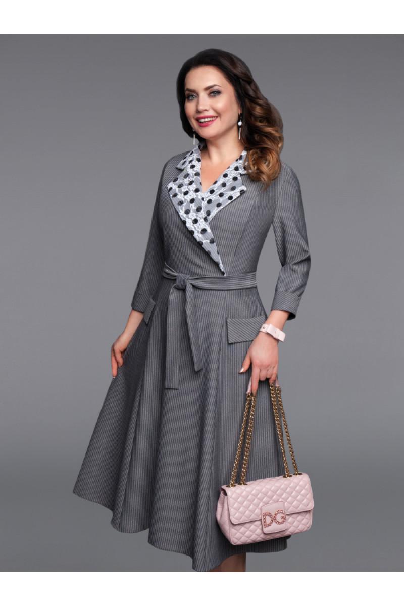 РАСПРОДАЖА Платье Очарование Одета идеально